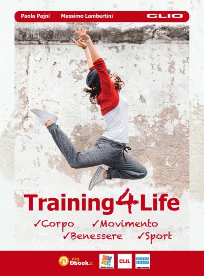 training-4-life