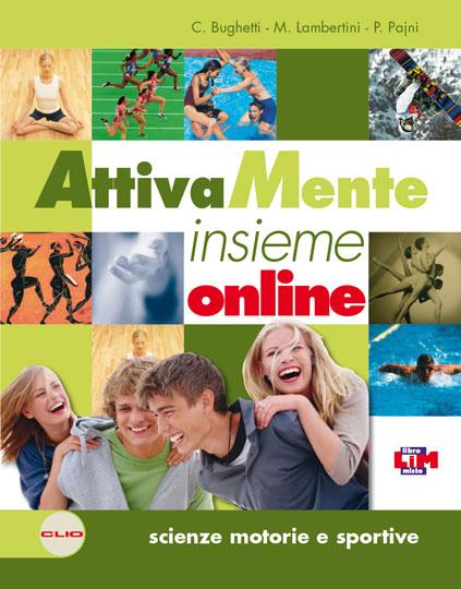 AttivaMente-Online