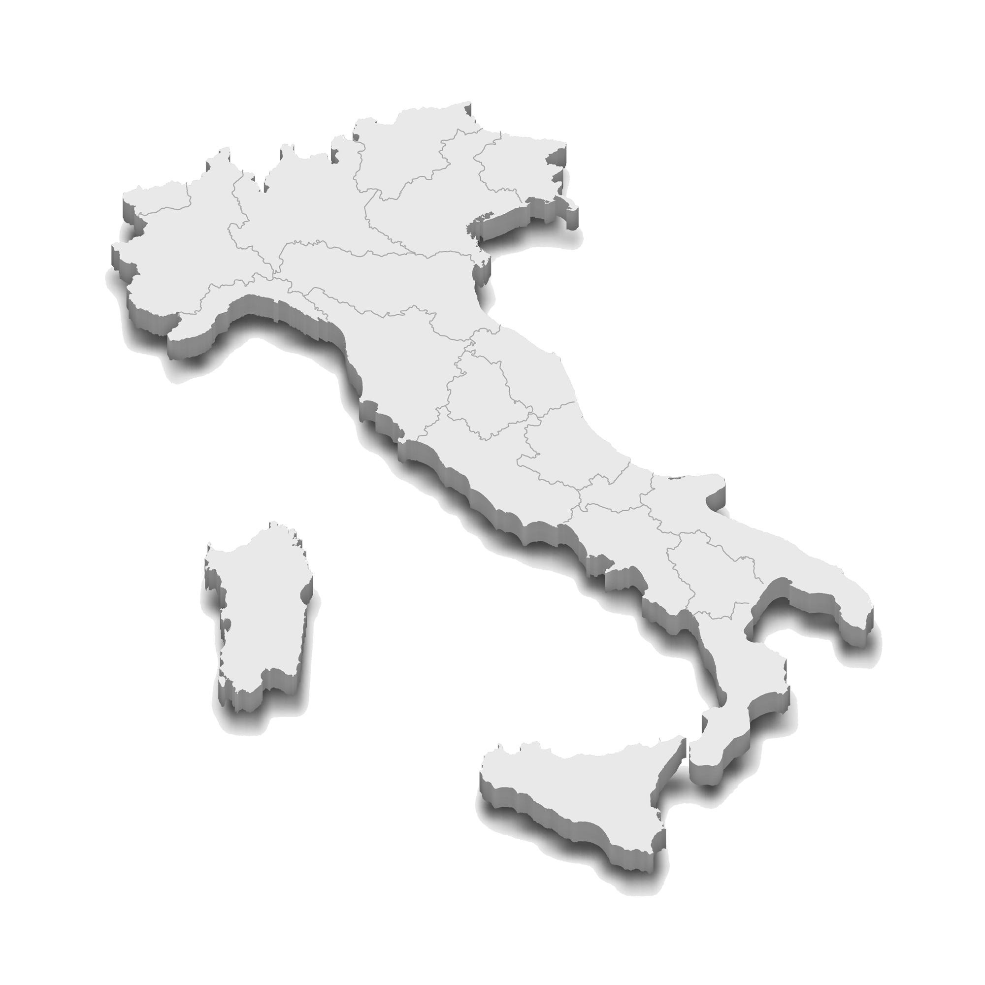 italia-tr