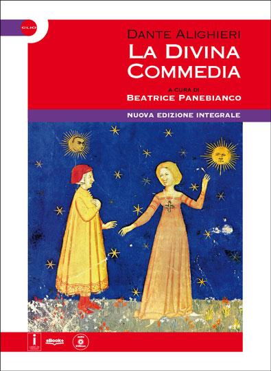 Divina-Commedia