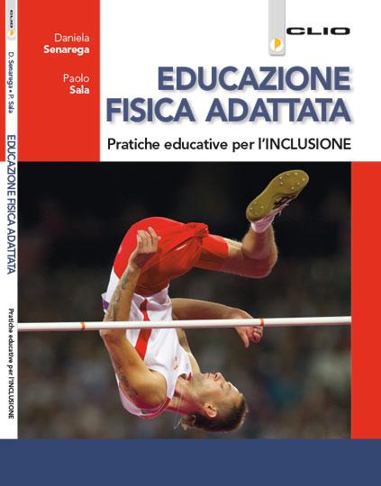 Educazione-fisica-adattata